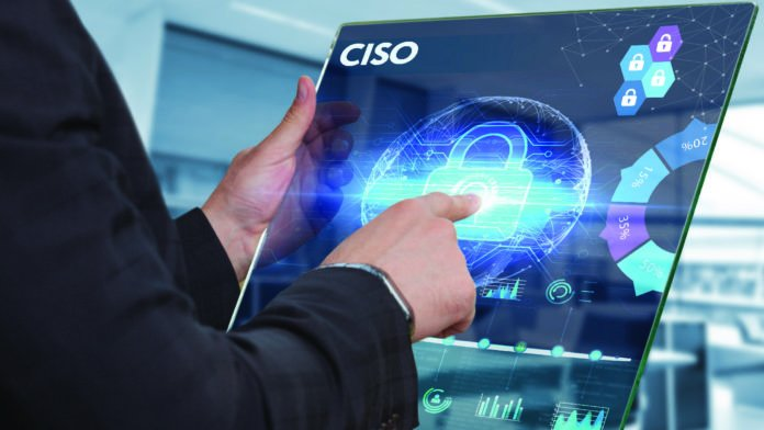 cyber security, 2020, predictions, cyber-attacks, hackers, automation, ransomware, solutions, collaborative tools, enterprise, data-driven, CTO, CEO, cyber security, 2020