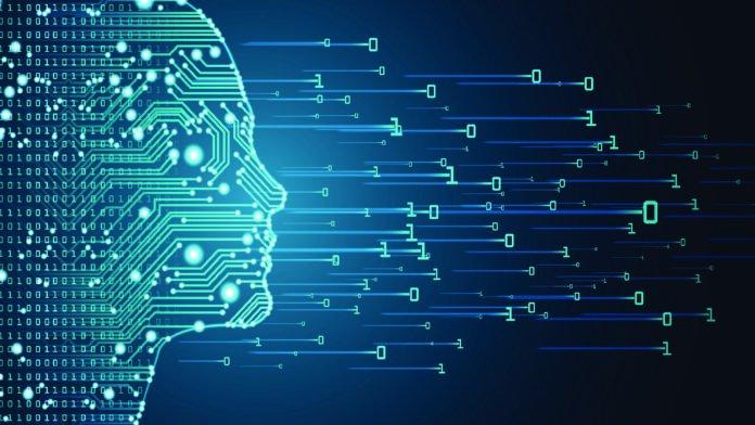 AI, autonomous, conversational, solutions, technology, security, cyber-attack, organizations, CTO, CEO