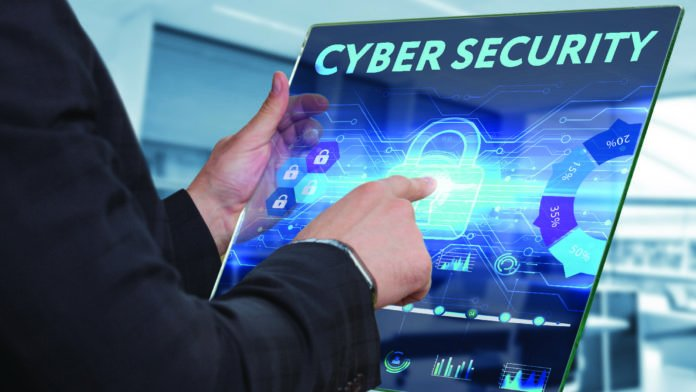 IoT, 5G, network, enterprises, cybersecurity, virtualization, AT&T, report, CTO, CEO