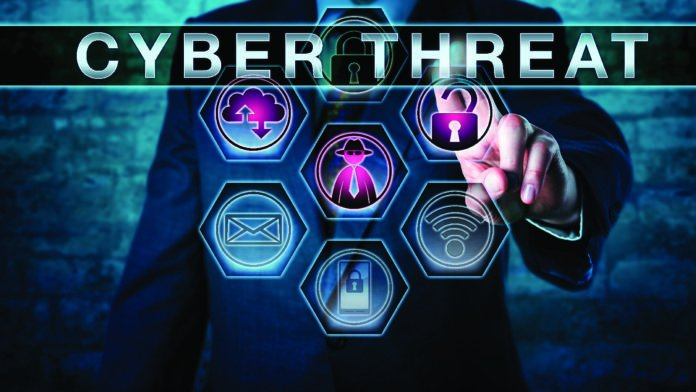 Cyber Security, Cyber Security Threat, 2020, Global Market Insights, Cloud, Cyber Crime, ransomware attacks, Security Boulevard, IoT, Operational Technology (OT), Telstra, Cyber Criminal, Botnet, NETSCOUT CEO, CTI, Cyber Security, 2020
