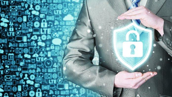Identity management, Cyber Security, Siri, Security Breach, Automation, Dark Web, eBay, Hotmail, Yahoo, Google, 2020 CEO, CMO, Identity management, Cyber Security