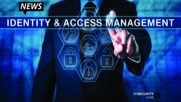Appsian, Adaptive Multi-Factor Authentication, Oracle PeopleSoft Applications, Identity and Access Management