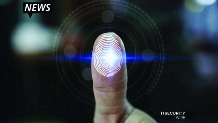 Bithumb, Blockchain, Digital ID Service, 'MyID', ID authentication