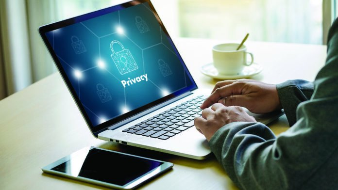 California Consumer Privacy Act (CCPA), Global Data Ethics, GDPR, Data Security, Personally Identifiable Information (PII), IT, AI, Company Ethics CEO, CIO, CTO