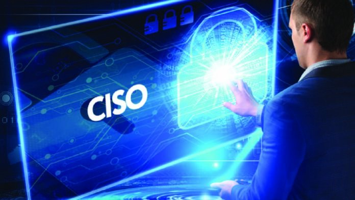 CIO, CISO, OT, IT, IT Security, OT Security, Operational Technology, IT-OT Security Gaps, Cyber Attacks, Security Threats, Information Security, ICS Network, Network Monitoring, CEO, CIO, CISO, OT, IT, IT Security, OT Security, Operational Technology, IT-OT Security Gaps