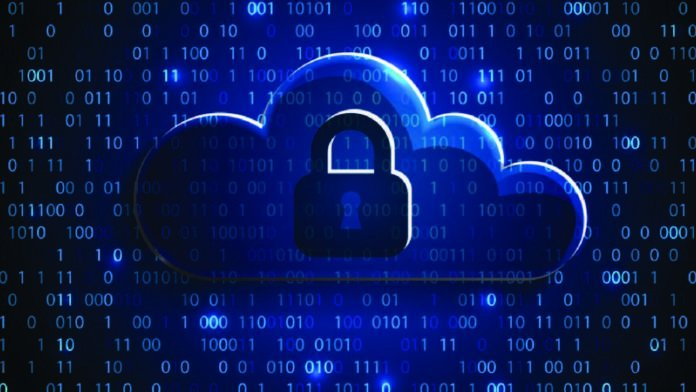 Cloud security, spending, Forrester, reduction of cost, Spending resources, security architectures, solutions, public clouds, multi-cloud solution, cloud-native security CISO, CEO, CTO, multi-cloud solution, cloud-native security, Cloud security,