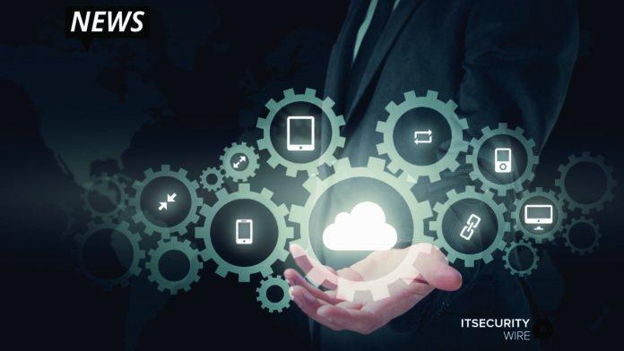 CloudCheckr, CloudCheckr CMx Platform, Cloud Management, Cloud Security