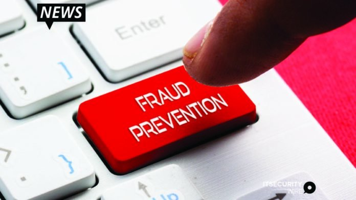 Collectcent Digital Medi, TAG Certified, payment ID system, Fraud