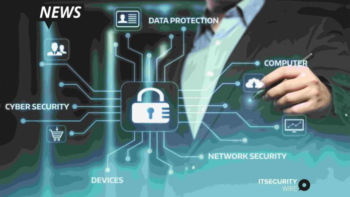 Crystal Group, Rugged Firewall, NIAP Cybersecurity Certification