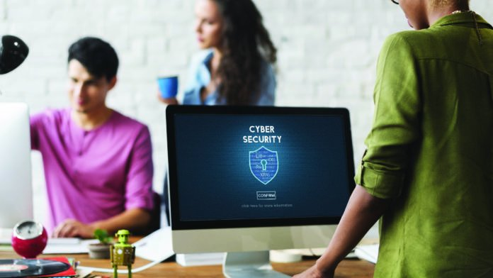 cyber security, cyber-attacks, skills gap, hiring, cyber security roles, woman in tech, diversity, diversity programs, retaining, ISACA's 2020 State of Cybersecurity Study, cyber security professionals, skillsets, gender gap, cyber security talent, jobs, talent, CTO, CEO, cyber security, cyber-attacks, skills gap, hiring,