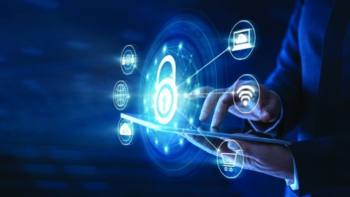 Cyber security, cyber attacks, security, trend, 2020, cyber insurance, talent, data encryption technologies, cyber risks, data breach, enterprises, workforce, talent, CTO, CEO, cyber security, security, 2020