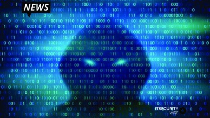 EnigmaSoft, SpyHunter, Mac, Mac Malware