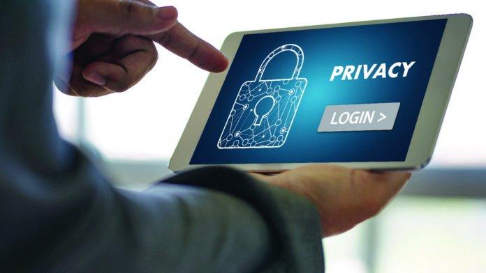 data privacy, data intelligence, data breach, customer data, big data, AI, ML, security CTO, CEO