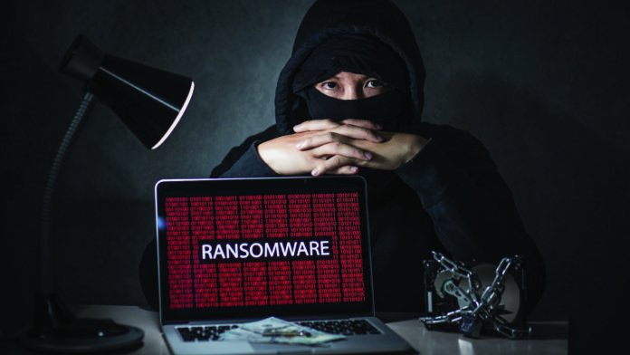 Ransomware, Ransomware attacks, Cyber security, cyber-attack, cyber threat, 2020, enterprises, companies, organizations, multi-factor authentication, cyber criminals, vulnerabilities, network-encrypting, malware campaigns, Sodinokibi, Ryuk , digital currency, Cryptocurrency, Bitcoin, Emsisoft, Coveware, network CTO, CEO, Cyber security, cyber-attack, Ransomware, Ransomware attacks,