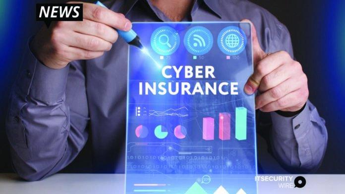 FICO, Cyber Risk Score, Customer Momentum, Cyber Insurance Marketplace