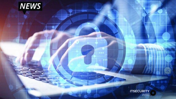 Raymond James, Robert Anastasi,Abacode Cybersecurity