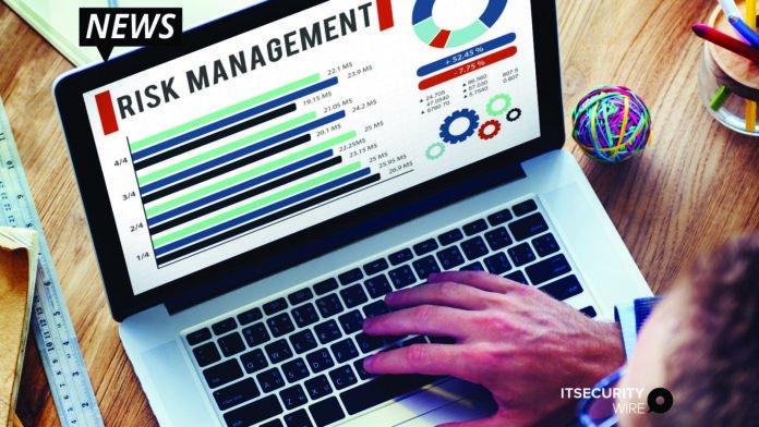 Geospark Analytics, Data and Risk Assessment , Esri ArcGIS Marketplace