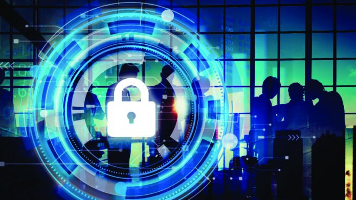 Cyber security, cyber-attack, professionals, shortage, industries CTO, CEO