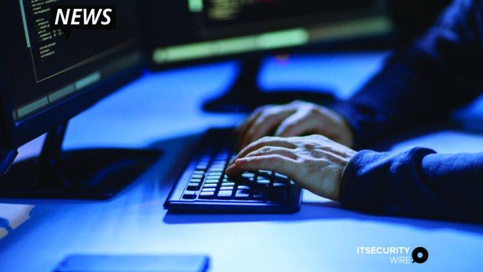 Cybercrime, Threat Modeling, Attack Simulation, Coalfire