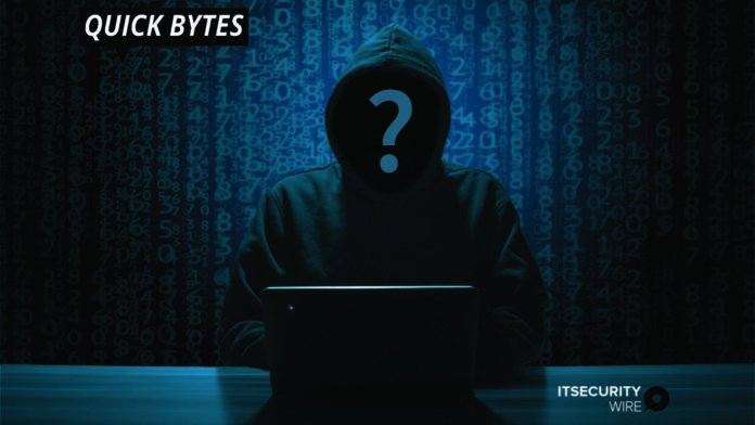 Hackers, cyber criminals, Facebook, accounts, phishing, spam, Cyble, credentials, data