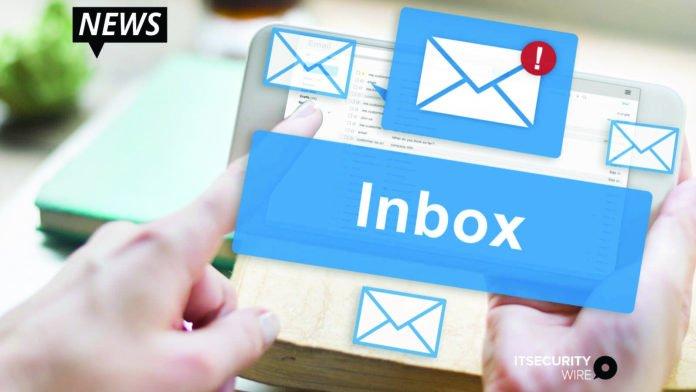 KnowBe4, PhishRIP, Suspicious Emails