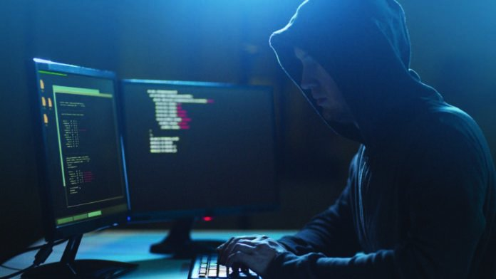 Malware, ransomware, Bitcoins, dark web, dark web marketplace, tech publication, CyberNews, Report: buying your own malware has never been easier, hackers, threat actors, malicious tools, malicious actors, data, information, Dark Web search, off-the-shelf malware, programmer, encrypted Trojans, technical knowledge, online wallet, digital wallet, democratization, antivirus tools, antivirus, remote cybercrime education, online entrepreneurs, entrepreneurs, DarkNet marketplaces, darknet, troubleshooting services, Dark Web versions, Craigslist, neophyte hackers, cyberspace, TOR network, Eastern European, veteran, clientele, hack, digital era, cybercrime, scam, hacker, data breach,cyber-attacks, virus, computer virus, cybercriminal, cybercrime, malware tools, Trojan, data-stealing Trojans, brand, customer support, modular bots, banking Trojans, passwords, web history, cookies, webcams, credit card data, online chat, instant messenger, scammers, Cyberattack, security experts, cybersecurity, custom-built ransomware, CIO, CTO, CISO, CEO, Malware, Cybersecurity, Cyber attack, IT, Cybercrime, Bitcoin, Dark Web