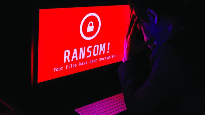cyber security, cyber-attack, ransomware, survey, report, ransomware attacks, cyber criminals, employees, Kaspersky, business employees, US, Canada, CTO, CEO, cyber security, cyber-attack, ransomware, survey, report, ransomware attack