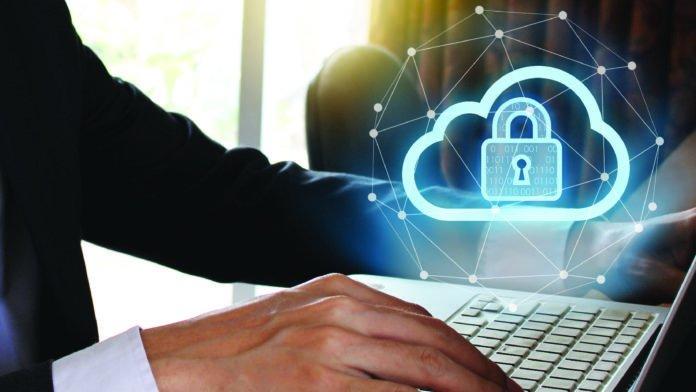 cloud, security, tools, enterprise, strategies, IoT, ML, AI, SSO, CTO, CEO