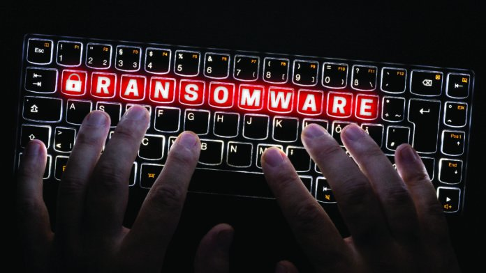 Cyber-security, cyber-attacks, ransomware attack, ransomware demand, election security, organizations, ransomware identification service, CTO, CEO, cyber-attack, ransomware attack, ransomware demand, election security, organizations,