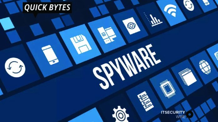 COVID-19, spyware, Group-IB, phishing AgentTesla, NetWire, LokiBot Maersk, Pekos Valves, CISCO