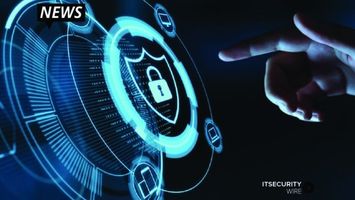 Saalex Information Technology, Valeo Networks, Cloud, Cybersecurity