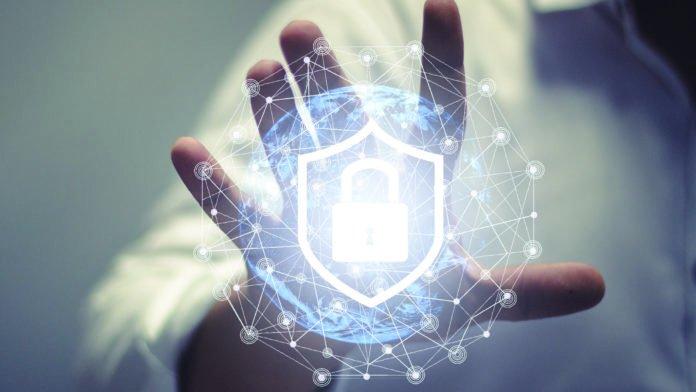 Digital Transformation, Cyber-security, Artificial Intelligence, AI, ML, Machine learning, Analytics, Algorithms, Gartner, Christophe Blassiau, Schneider Electric CEO, CIO, CTO, IA, CISO, Digital Transformation, Cyber-security