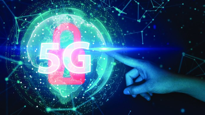 5G, enterprise, 5G adoption, equipment providers, Accenture, survey, study, security, challenges, 5G connectivity, IT infrastructure, cyber-attacks, CTO, CEO, 5G, enterprise, 5G adoption, 5G connectivity