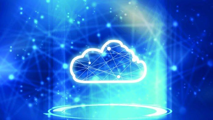 Centrify, Cloud, Cloud Migration, IT, Cloud Security, Hybrid Cloud, Data Centers, Privileged Access Management (PAM), Multi-Factor Authentication (MFA), United States, Canada, U.K. CEO, CTO, CIO