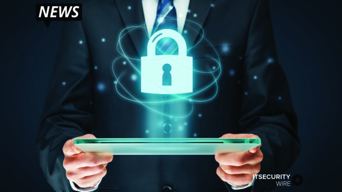 SonicWall Boundless Cybersecurity Platform, Secure Mobile Access, Cyber Defense
