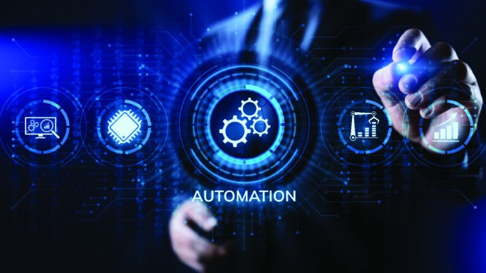 Artificial Intelligence, Blockchain, Automation, Technology, IoT, Cyber-security, AI, IoT, IIoT, Industrial Internet of things, Internet of things, Robotic process automation, RPA, OEM, Telepresence, ConneKted Mind, Intelligent Online Solutions Pty. Ltd., Twitter, Security transformation, ML, Machine Learning CEO, CIO, Artificial Intelligence, Automation, Blockchain, Cyber-security