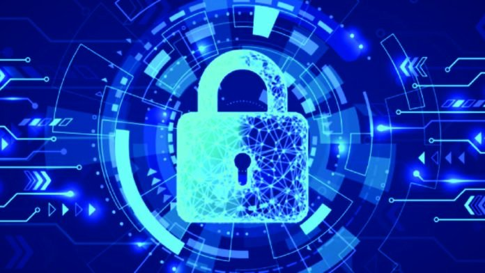 Cyber security, cyber security program, security teams, ROI, security technologies, CISO, security program, security measures, firewalls and antivirus software, CISO, CEO, CTO, security technologies, cyber security program