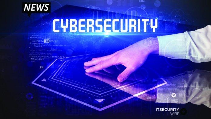 Trustwave, Cybersecurity Guidance, COVID-19 Pandemic