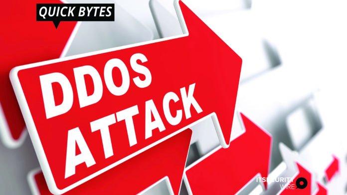 US, China, DDoS, attack, cybercriminals, Atlas VPN, UK