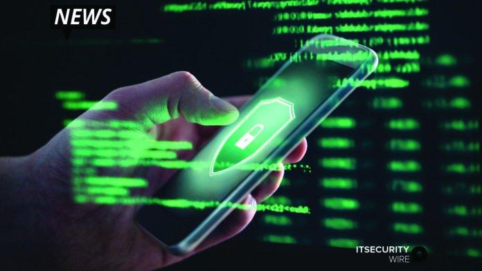 UST Global, CyberProof, Cybersecurity Threats, Coronavirus Pandemic