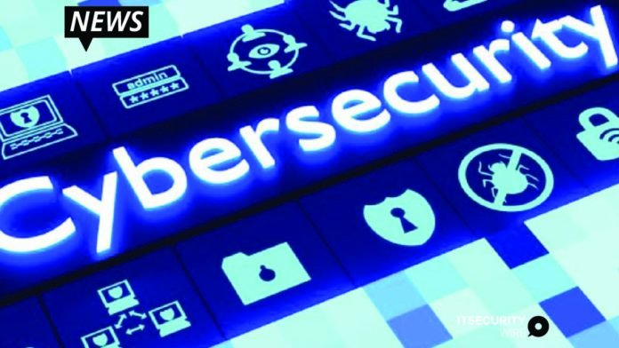 Verve Security Center, ICS Cyber Security
