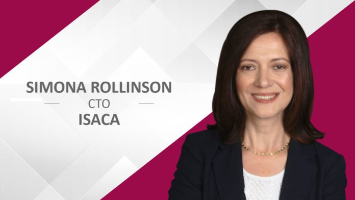 Privacy Compliances, Gartner, smartphones, currency bank account, Simona Rollinson, CTO, ISACA, Enterprise Risk Management, GDPR and CCPA, Data privacy, compliance programs, security management CEO, CTO