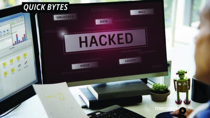 Malware attack, Atlas VPN, malicious attacks, report, cases, malware infections
