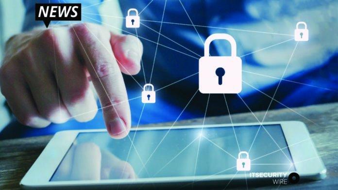 AXA Venture, Cybersecurity Startup, Hub Security