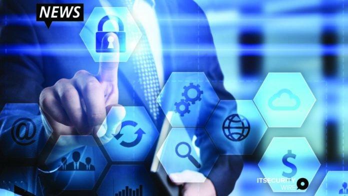 Alteryx, Cybersecurity