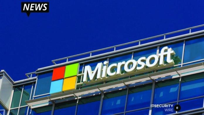Anchore Enterprise 2.3, DevSecOps, Microsoft Technology Ecosystem