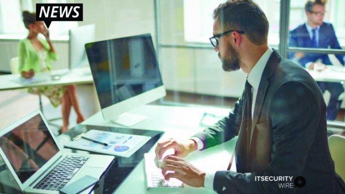 AttackIQ, Microsoft, 5G device testing solution, Microsoft Defender ATP