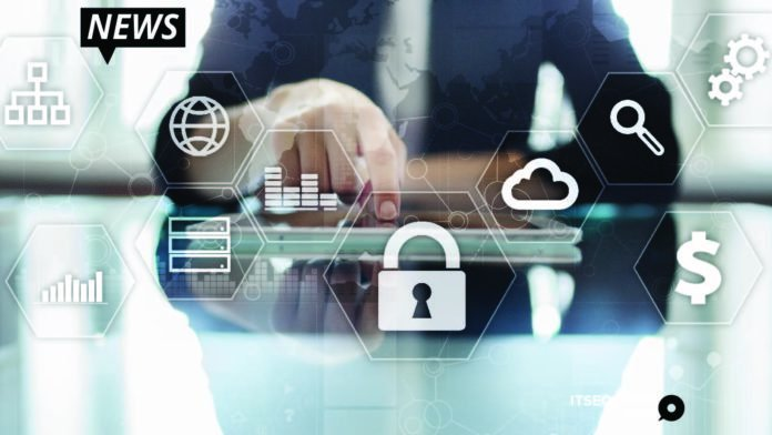 Cybereason, Cybersecurity, Rafik Hajem, EMEA Region
