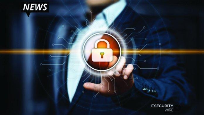 Cymatic, Unified Web Application, Cyber Defense