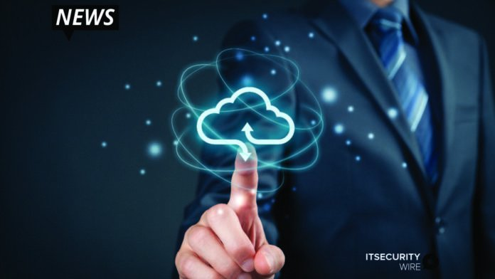 ExtraHop, Reveal 360, Unified Threat Visibility, Cloud Deployment,